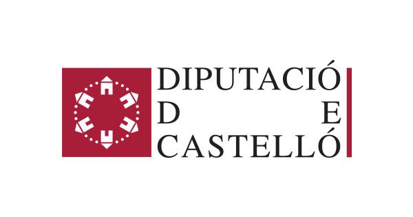 dipcas logo