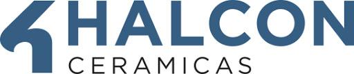 halcon ceramicas logo