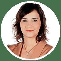Beatriz Lott. Farmacêutica, educadora em saúde e palestrante. Apaixonada por aprender e ensinar.