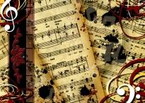 music-1le