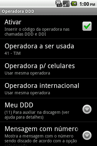 DDD_1
