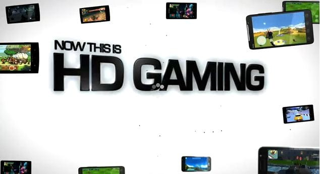 gameloft_hd