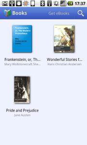 googleebooks