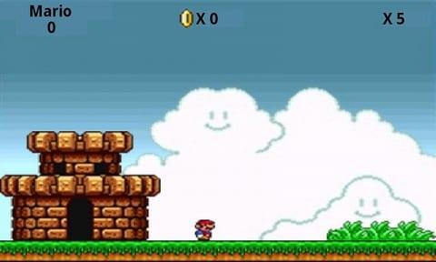 Super_Mario_Android