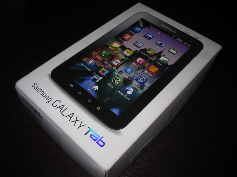 Review_galaxy_tab
