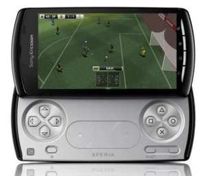 PES2012-xperiaplay-sony