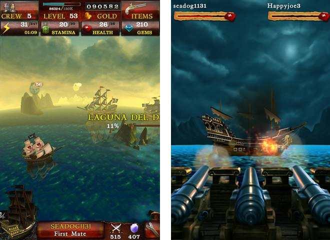piratas_do_caribe_android