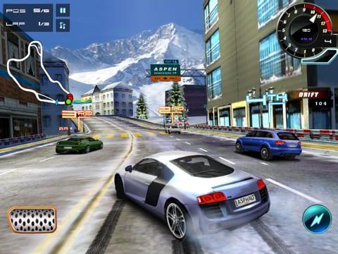 Asphalt-6-Adrenaline-HD-Gaming