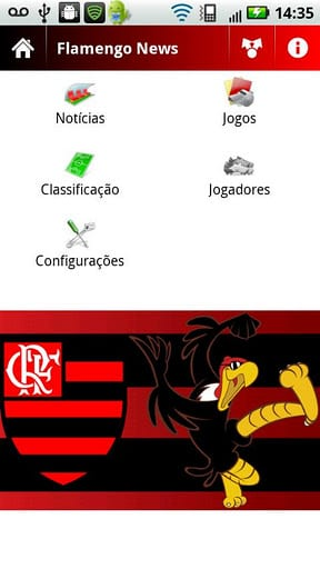 flamengo_android