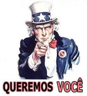 queremos-voce