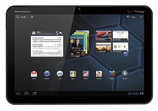Install-Android-4.0.3-Ice-Cream-Sandwich-on-Motorola-XOOM