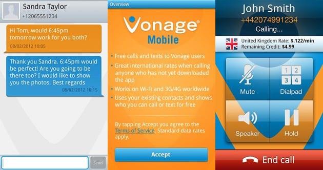 Vonage-Featured-e1328733338358