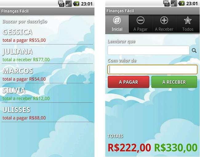 financas_facil