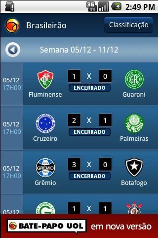 Aplicativo-Campeonato-Brasileiro-Android-3
