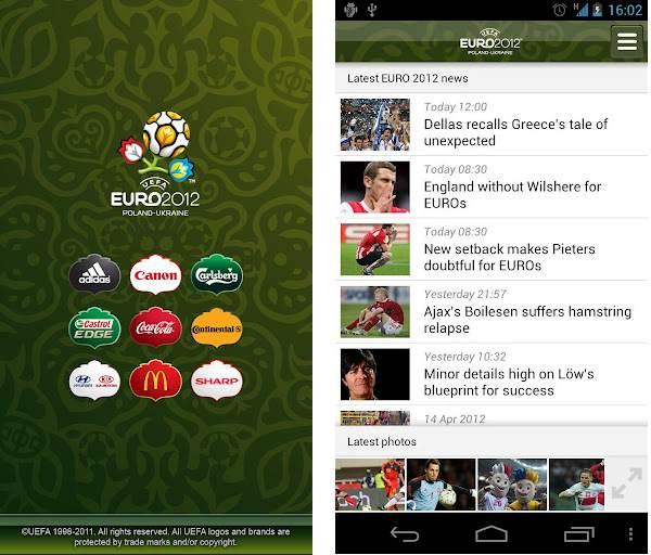 eurocopa_android