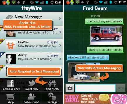 heywire_android