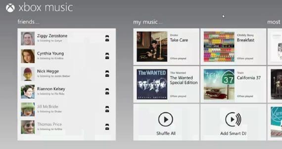 z_xbox-music