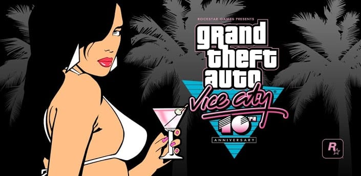 GTA_android