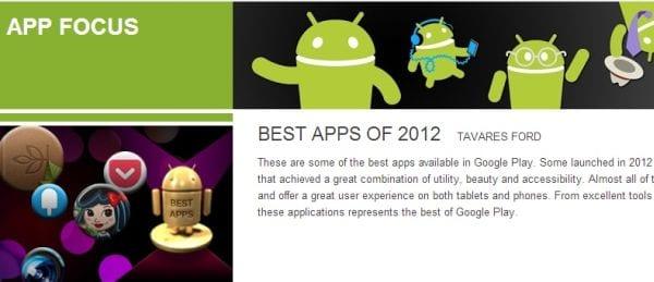 best-apps