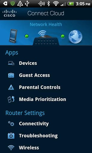 cisco_vpn_android