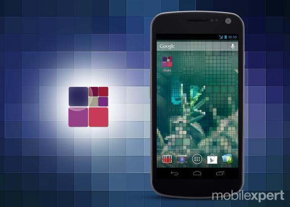 papeis de parede para android
