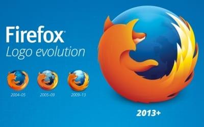 Firefox-23-Beta_65927_1