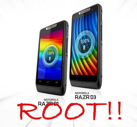 ROOT_RAZR_D3_RAZR_D1