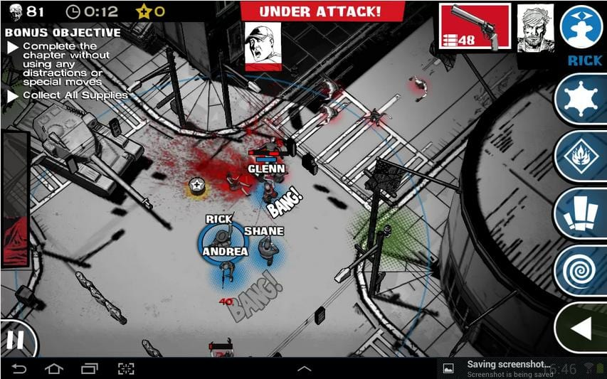 walking_dead_android