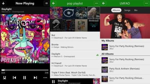ios-xbox-music
