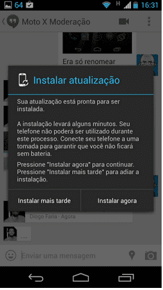 android-4.4.2-moto-x-2