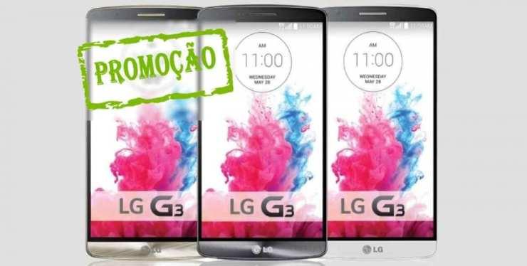 promocao-LG-G3-990x500