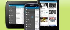 Wordpress para Android, saiba como usar