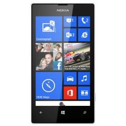 Imagem de Como fazer Hard Reset no Nokia Lumia 520