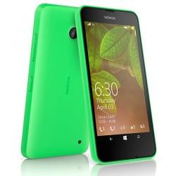 Imagem de Como fazer Hard Reset no Nokia Lumia 630