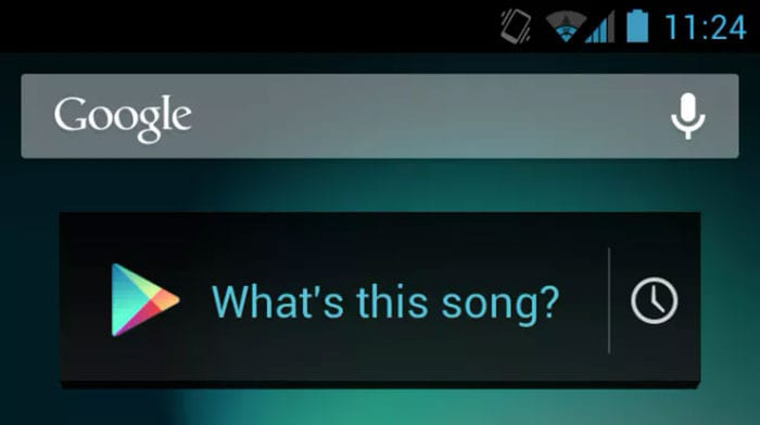 o que é essa música