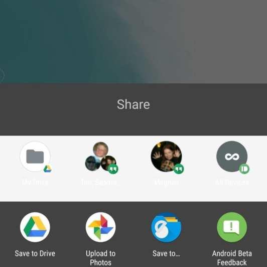 5 Coisas que Você vai Odiar Sobre o Android de 10