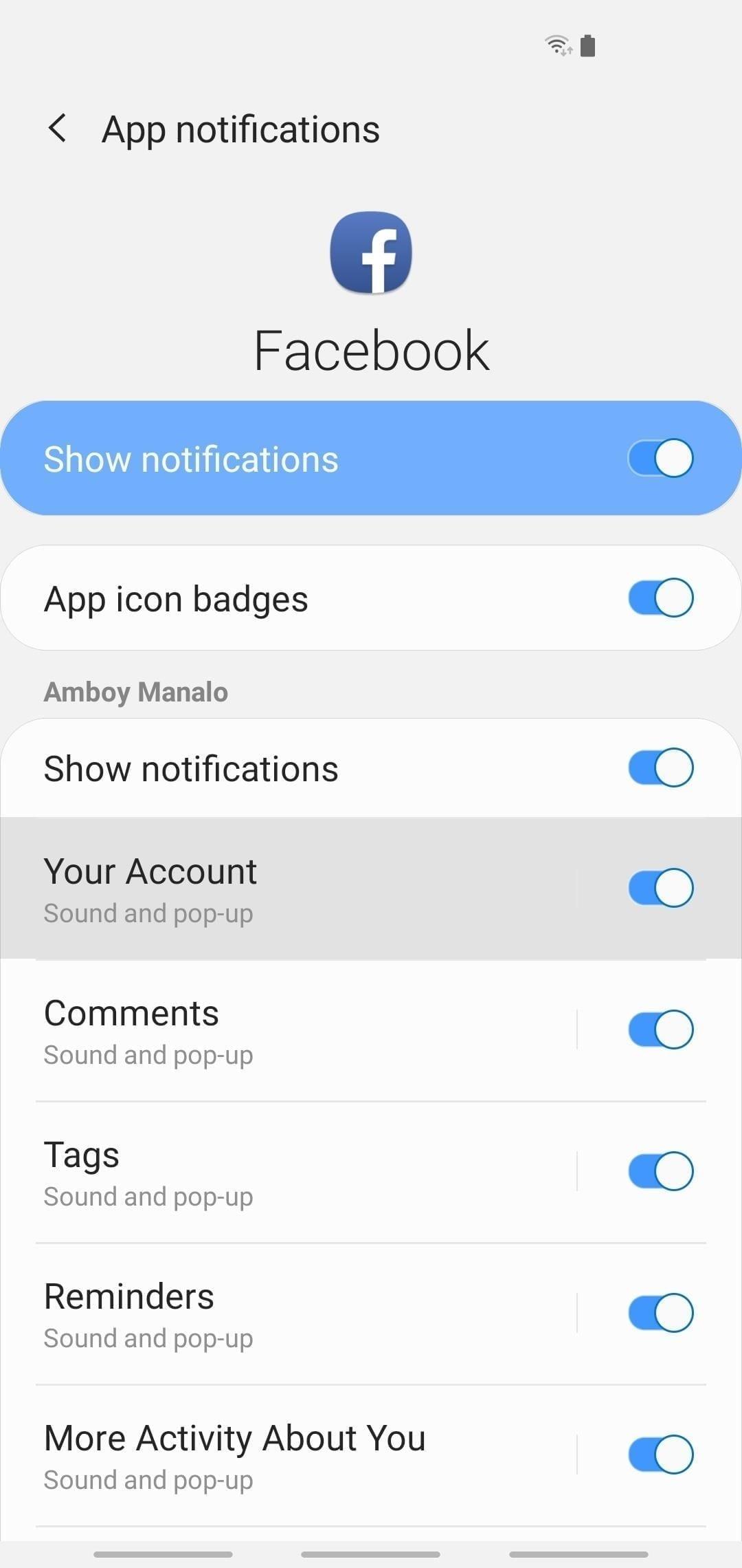 yAckua jpg - Blog Apps Android