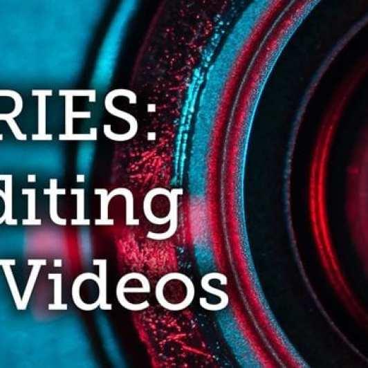 Como Tirar uma Foto Enquanto grava um Vídeo com a Câmera do Google