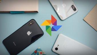 "Icloud Iphone para o Google Fotos Fi ""width ="" 1392 ""height ="" 784 ""data-size ="" auto ""size ="" (largura mínima: 976px) 700px, (largura mínima: 448px) 75vw, 90vw ""srcset ="" https://www.aplicativosandroid.com/wp-content/uploads/2019/12/Como-mover-fotos-do-iPhone-para-o-Google-Fotos.jpg 1392w, https://cdn.guidingtech.com/imager/media/assets /249062/icloud-iphone-to-google-photos-fi_935adec67b324b146ff212ec4c69054f.jpg?1576551634 700w, https://cdn.guidingtech.com/imager/media/assets/249062/icloud-iphone-to-google-photos-fi_40dd5eab70d05a9f0ddd5eabf7d7fddd512a jpg? 1576551635 500w, https://i1.wp.com/www.aplicativosandroid.com/wp-content/uploads/2019/12/1576695153_31_Como-mover-fotos-do-iPhone-para-o-Google-Fotos.jpg?ssl=1 340w"
