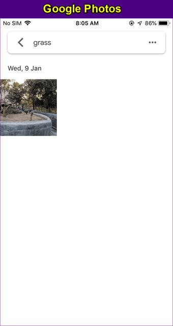 """Google Photos Vs Icloud 8 """"width ="""" 752 """"height ="""" 1415 """"tamanhos de dados ="""" tamanhos automáticos """"="""" (largura mínima: 976px) 700px, (largura mínima: 448px) 75vw, 90vw """"srcset ="""" https : //cdn.guidingtech.com/imager/media/assets/2019/12/248746/google-photos-vs-icloud-8_4d470f76dc99e18ad75087b1b8410ea9.png? 1576302833 752w, https://cdn.guidingtech.com/imager/media/ assets / 2019/12/248746 / google-photos-vs-icloud-8_935adec67b324b146ff212ec4c69054f.png? 1576302834 700w, https://cdn.guidingtech.com/imager/media/assets/2019/12/248746/google-photos-vs -icloud-8_40dd5eab97016030a3870d712fd9ef0f.png? 1576302834 500w, https://cdn.guidingtech.com/imager/media/assets/2019/12/248746/google-photos-vs-icloud-8_7c4a12eb7455bcaa1ce1281"""