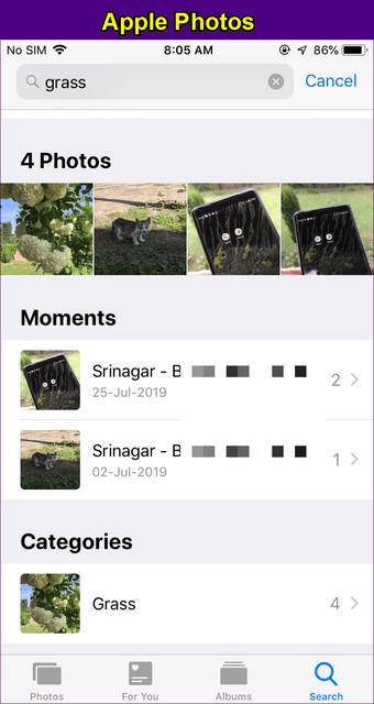 """Google Photos Vs Icloud 7 """"width ="""" 752 """"height ="""" 1415 """"tamanhos de dados ="""" tamanhos automáticos """"="""" (largura mínima: 976px) 700px, (largura mínima: 448px) 75vw, 90vw """"srcset ="""" https : //cdn.guidingtech.com/imager/media/assets/2019/12/248745/google-photos-vs-icloud-7_4d470f76dc99e18ad75087b1b8410ea9.png? 1576302830 752w, https://cdn.guidingtech.com/imager/media/ assets / 2019/12/248745 / google-photos-vs-icloud-7_935adec67b324b146ff212ec4c69054f.png? 1576302831 700w, https://cdn.guidingtech.com/imager/media/assets/2019/12/248745/google-photos-vs -icloud-7_40dd5eab97016030a3870d712fd9ef0f.png? 1576302832 500w, https://cdn.guidingtech.com/imager/media/assets/2019/12/248745/google-photos-vs-icloud-7_7c4a12eb7455b3a1ce1292815335?hl=pt-BR"""