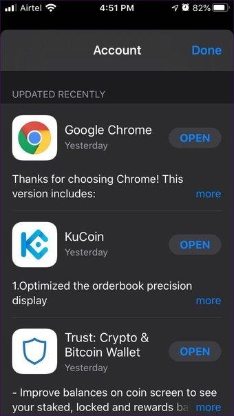 """Atualizar Google Chrome 18 """"width ="""" 642 """"height ="""" 1138 """"tamanhos de dados ="""" tamanhos automáticos """"="""" (largura mínima: 976px) 700px, (largura mínima: 448px) 75vw, 90vw """"srcset ="""" https: //cdn.guidingtech.com/imager/media/assets/2019/12/249295/update-google-chrome-18_4d470f76dc99e18ad75087b1b8410ea9.jpg?1576685390 642w, https://cdn.guidingtech.com/imager/media/assets/2019 /12/249295/update-google-chrome-18_40dd5eab97016030a3870d712fd9ef0f.jpg?1576685390 500w, https://cdn.guidingtech.com/imager/media/assets/2019/12/249295/update-google-chrome-18fc1a28a29d1 1576685390 340w"""
