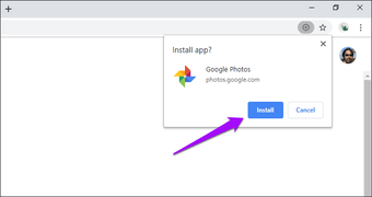 "Instalar desinstalar o Pwa no Chrome 4 ""width ="" 710 ""height ="" 374 ""data-size ="" auto ""size ="" (largura mínima: 976px) 700px, (largura mínima: 448px) 75vw, 90vw ""srcset ="" https://www.aplicativosandroid.com/wp-content/uploads/2019/12/1577100024_833_5-melhores-maneiras-de-instalar-e-desinstalar-PWAs-no-Chrome.png 710w, https://cdn.guidingtech.com/imager /media/assets/2019/12/249111/Install-Uninstall-Pwa-in-Chrome-4_935adec67b324b146ff212ec4c69054f.png?1576590493 700w, https://cdn.guidingtech.com/imager/media/assets/2019/12/249111/ Instalar-Desinstalar-Pwa-no-Chrome-4_40dd5eab97016030a3870d712fd9ef0f.png? 1576590494 500w, https://cdn.guidingtech.com/imager/media/assets/2019/12/249111/Install-Uninstall-Pwa-in-Chrome-4c5b5a1f7c4b4aaaa Tamanho do arquivo:"