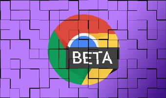 """Você deve usar o Chrome Beta em destaque """"width ="""" 1392 """"height ="""" 824 """"tamanhos de dados ="""" tamanhos automáticos """"="""" (largura mínima: 976px) 700px, (largura mínima: 448px) 75vw, 90vw """"srcset ="""" https://www.aplicativosandroid.com/wp-content/uploads/2019/12/Por-que-voce-deve-usar-o-Chrome-Beta-e-atualizar.png 1392w, https://cdn.guidingtech.com/imager /media/assets/2019/12/249324/Should-You-Use-Chrome-Beta-Featured_935adec67b324b146ff212ec4c69054f.png?1576726955 700w, https://cdn.guidingtech.com/imager/media/assets/2019/12/249324/ Você deve usar o Chrome-Beta-Featured_40dd5eab97016030a3870d712fd9ef0f.png? 1576726955 500w, https://cdn.guidingtech.com/imager/media/assets/2019/12/249324/Should-You-Use-Chse-Beta-Featured_7c4a12ebad1 .png? 1576726955 340w"""