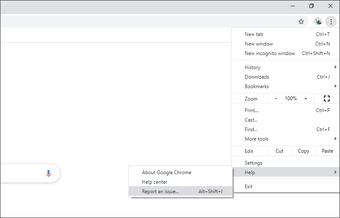 """Você deve usar o Chrome Beta 4 """"width ="""" 824 """"height ="""" 527 """"tamanhos de dados ="""" auto """"tamanhos ="""" (largura mínima: 976px) 700px, (largura mínima: 448px) 75vw, 90vw """"srcset ="""" https://www.aplicativosandroid.com/wp-content/uploads/2019/12/1577112716_296_Por-que-voce-deve-usar-o-Chrome-Beta-e-atualizar.png 824w, https://cdn.guidingtech.com/imager /media/assets/2019/12/249321/Should-You-Use-Chrome-Beta-4_935adec67b324b146ff212ec4c69054f.png?1576726973 700w, https://cdn.guidingtech.com/imager/media/assets/2019/12/249321/ Você deve usar o Chrome-Beta-4_40dd5eab97016030a3870d712fd9ef0f.png? 1576726973 500w, https://cdn.guidingtech.com/imager/media/assets/2019/12/249321/Should-You-Use-Chrome-Beta-4_cc4a12eb7451c4a12a7b1c4a12a7b1dc .png? 1576726973 340w"""