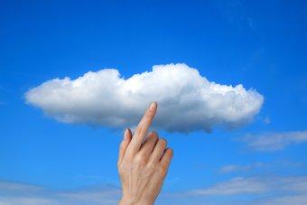 """Nuvem 4373407 1920 """"width ="""" 1392 """"height ="""" 928 """"tamanhos de dados ="""" auto """"tamanhos ="""" (largura mínima: 976px) 700px, (largura mínima: 448px) 75vw, 90vw """"srcset ="""" https: / /cdn.guidingtech.com/imager/media/assets/249199/cloud-4373407_1920_4d470f76dc99e18ad75087b1b8410ea9.jpg?1576682541 1392w, https://cdn.guidingtech.com/imager/media/assets/2491905ad4193fb6fdd , https://cdn.guidingtech.com/imager/media/assets/249199/cloud-4373407_1920_40dd5eab97016030a3870d712fd9ef0f.jpg?1576682542 500w, https://cdn.guidingtech.com/imager/media/assets/2491124191 São Paulo, SP"""