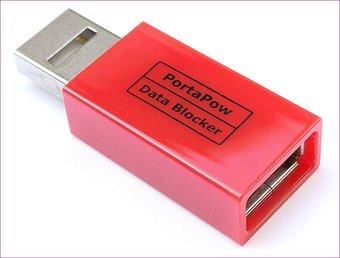 """Bloqueador de dados USB precisa do Portapow """"width ="""" 1024 """"height ="""" 777 """"data-size ="""" auto """"size ="""" (largura mínima: 976px) 700px, (largura mínima: 448px) 75vw, 90vw """"srcset ="""" https : //cdn.guidingtech.com/imager/media/assets/249188/usb-data-blocker-need-portapow_191217_230209_4d470f76dc99e18ad75087b1b8410ea9.jpg? 1577114549 1024w, https://cdn.guidingtech.com/imager/media24 usb-data-blocker-need-portapow_191217_230209_935adec67b324b146ff212ec4c69054f.jpg? 1577114549 700w, https://cdn.guidingtech.com/imager/media/assets/249188/usb-data-blocker-need-portapow_20970 //cdn.guidingtech.com/imager/media/assets/249188/usb-data-blocker-need-portapow_191217_230209_7c4a12eb7455b3a1ce1ef1cadcf29289.jpg?1577114549 340w"""