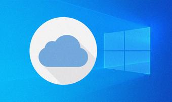 """I Cloud Drive Alterar local da pasta Windows Destaque """"width ="""" 1392 """"height ="""" 824 """"tamanhos de dados ="""" tamanhos automáticos """"="""" (largura mínima: 976px) 700px, (largura mínima: 448px) 75vw, 90vw """"srcset = """"https://www.aplicativosandroid.com/wp-content/uploads/2019/12/Como-alterar-o-local-da-pasta-da-unidade-iCloud-no.png 1392w, https: //cdn.guidingtech .com / imager / media / assets / 2019/12/249638 / iCloud-Drive-Change-Folder-Location-Windows-Featured_935adec67b324b146ff212ec4c69054f.png? 1576994551 700w, https://cdn.guidingtech.com/imager/media/assets/ 2019/12/249638 / iCloud-Drive-Change-Folder-Location-Windows-Featured_40dd5eab97016030a3870d712fd9ef0f.png? 1576994552 500w, https://cdn.guidingtech.com/imager/media/assets/2019/12/249638/iCloud-Drive -Change-Folder-Location-Windows-Featured_7c4a12eb7455b3a1ce1ef1cadcf29289.png? 1576994552 340w"""