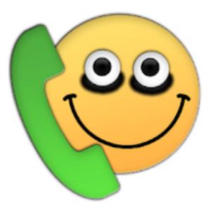 Melhores aplicativos de chamadas falsas - Fake Me A Call
