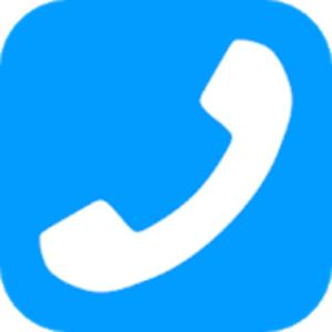Melhores aplicativos de chamadas falsas - chamadas falsas